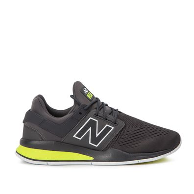 New Balance MS247TG ''Tritium Pack'' productafbeelding
