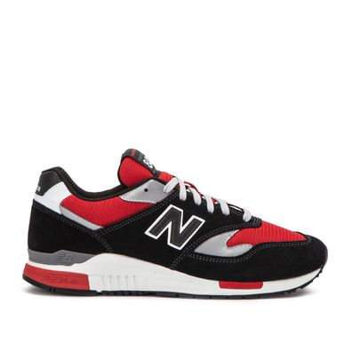 New Balance ML840 CE productafbeelding