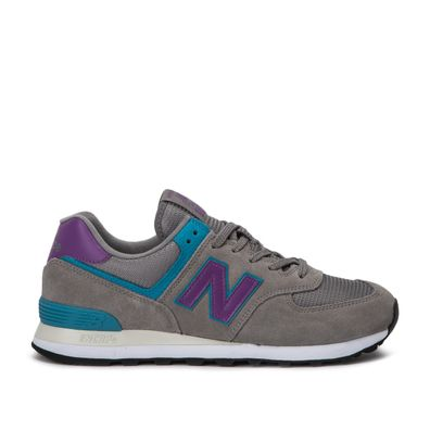 New Balance ML574 SML productafbeelding