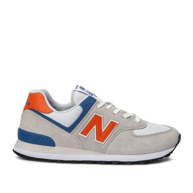 New Balance ML574 SMG productafbeelding