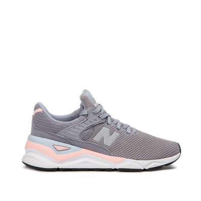 New Balance W SX90CLG productafbeelding