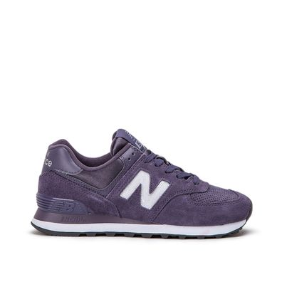 New Balance WL574 FHB productafbeelding