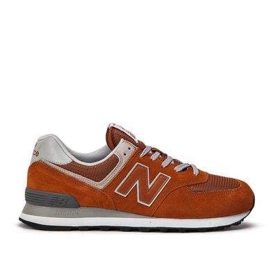New Balance ML 574 EPE productafbeelding