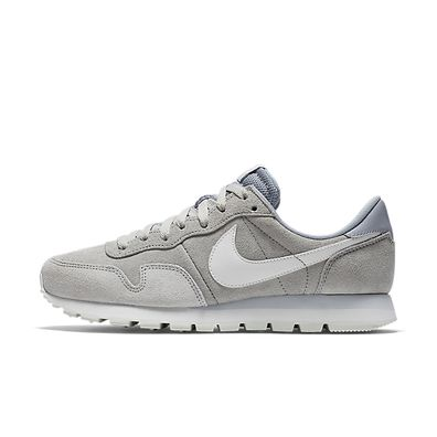 nike air pegasus 83 dames rood