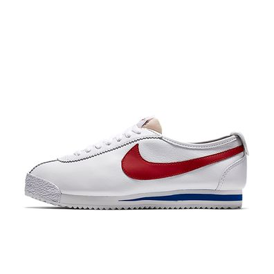Nike Wmns Cortez '72 productafbeelding