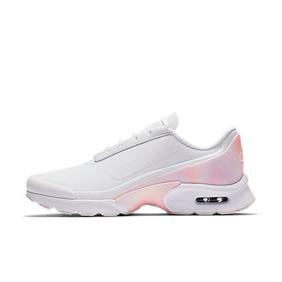 nike air max jewell roze