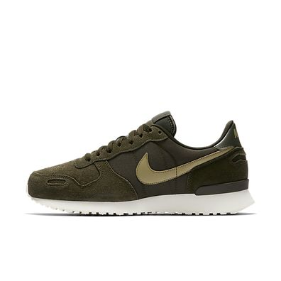Nike Air Vortex LTR productafbeelding