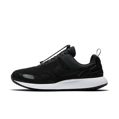Nike Air Pegasus A/T PRM productafbeelding