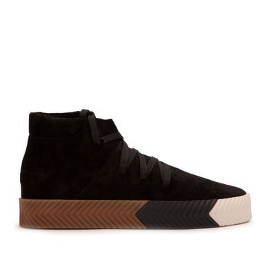 adidas by Alexander Wang AW Skate Mid productafbeelding