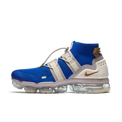 Nike Air VaporMax Flyknit Utility productafbeelding