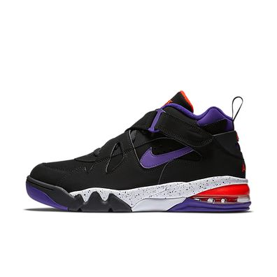 Nike Air Force Max CB productafbeelding