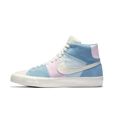 Nike Blazer Royal Easter QS productafbeelding