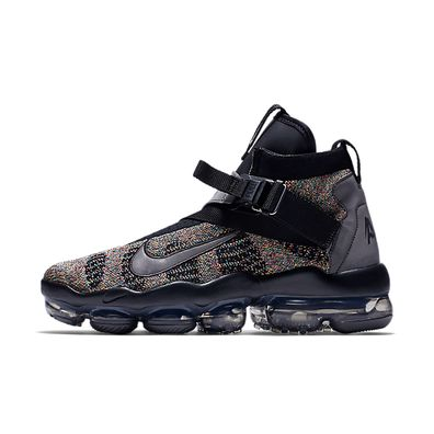 Nike Air VaporMax Premier Flyknit productafbeelding