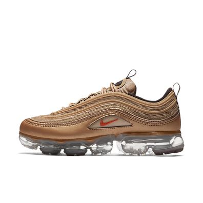 Nike WMNS Air VaporMax '97 productafbeelding