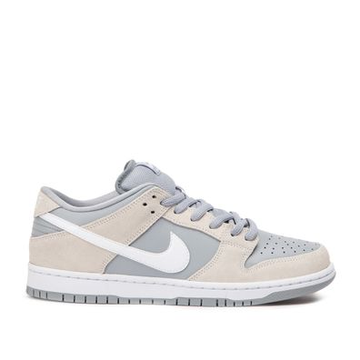 Nike SB Dunk Low TRD productafbeelding