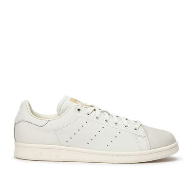 adidas Stan Smith Premium productafbeelding