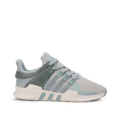 adidas Equipment Support ADV W productafbeelding