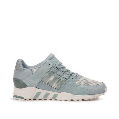 adidas EQT Support RF W productafbeelding