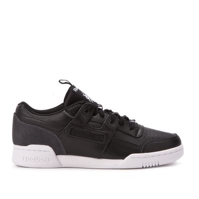 """Reebok Workout Plus """"Iconic Taping Pack"""" productafbeelding"""