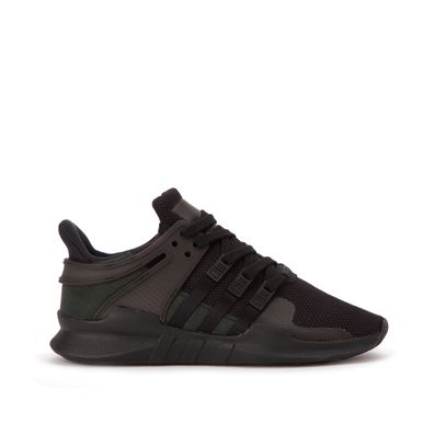 adidas EQT Support ADV W productafbeelding