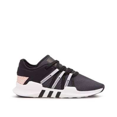 adidas EQT Racing ADV W productafbeelding