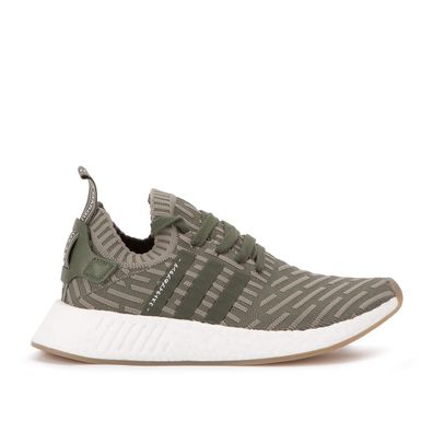 adidas NMD_R2 PK W productafbeelding