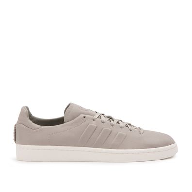 adidas x Wings and Horns Campus productafbeelding