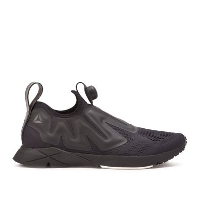 "Reebok Pump Supreme ""Engine"" productafbeelding"