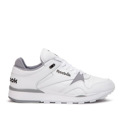 Reebok CL Leather II productafbeelding