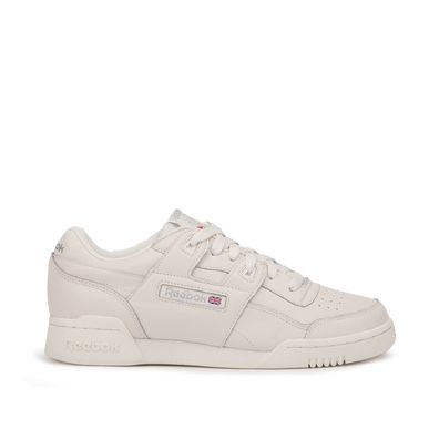 Reebok Workout Lo Plus W productafbeelding