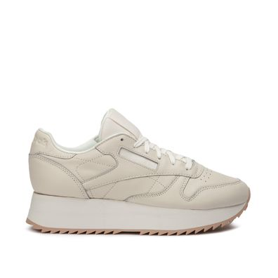 Reebok Classic Leather Double W productafbeelding