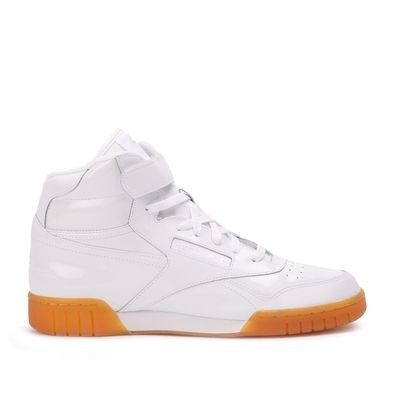 Reebok x Opening Ceremony Ex-O-Fit Hi productafbeelding