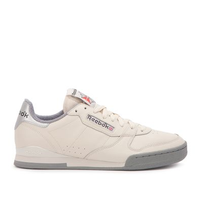 Reebok Phase 1 84 Archive productafbeelding