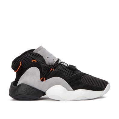 adidas Crazy BYW productafbeelding