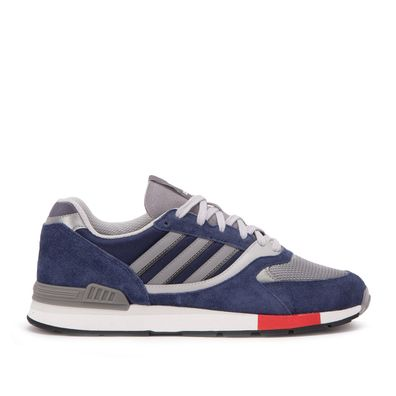 adidas Quesence productafbeelding