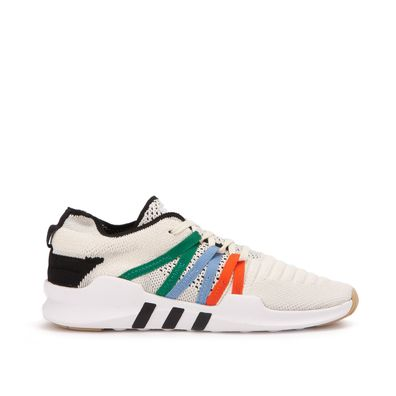 adidas EQT Racing ADV PK W productafbeelding