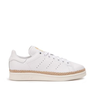 adidas Stan Smith New Bold W productafbeelding