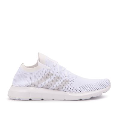 adidas Swift Run PK productafbeelding