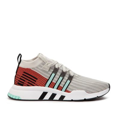 adidas EQT Support MID ADV PK productafbeelding