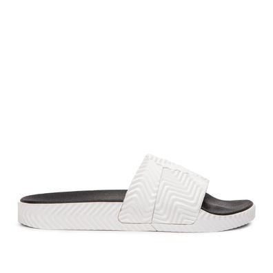 adidas by Alexander Wang AW Adilette productafbeelding