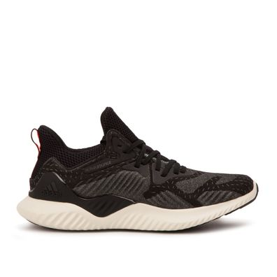 adidas Alphabounce Beyond M productafbeelding
