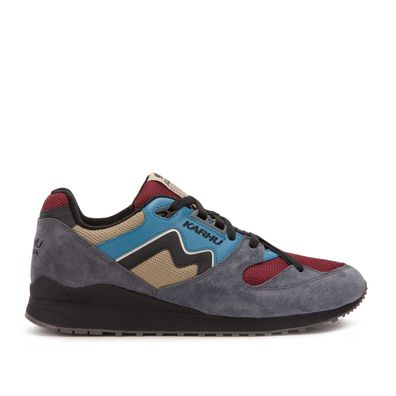 "Karhu Synchron Classic ""Outdoor Pack 2"" productafbeelding"