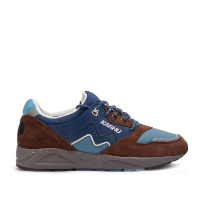 "Karhu Aria ""Outdoor Pack 2"" productafbeelding"