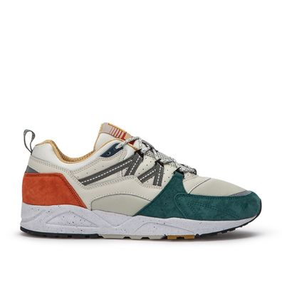 Karhu Fusion 2.0 ''Track & Field Pack 2'' productafbeelding