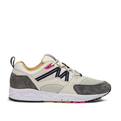 Karhu Fusion 2.0 ''Track & Field Pack'' productafbeelding