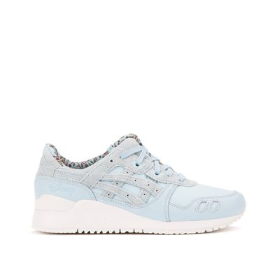 "Asics Gel Lyte III x Disneys ""Beauty and the Beast"" Pack productafbeelding"