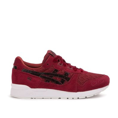 "Asics W Gel Lyte V ""Valentines Mesh Pack"" productafbeelding"