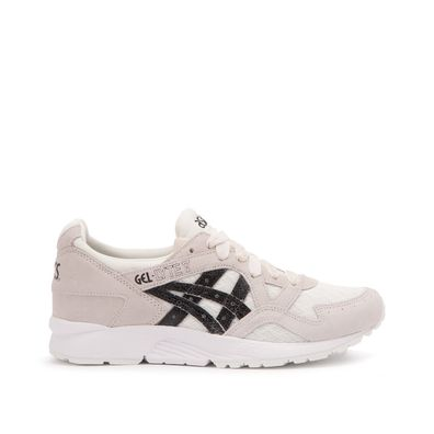asics dames wit