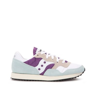 Saucony DXN Trainer Vintage W productafbeelding