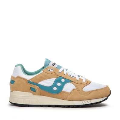 Saucony Shadow 5000 Vintage productafbeelding
